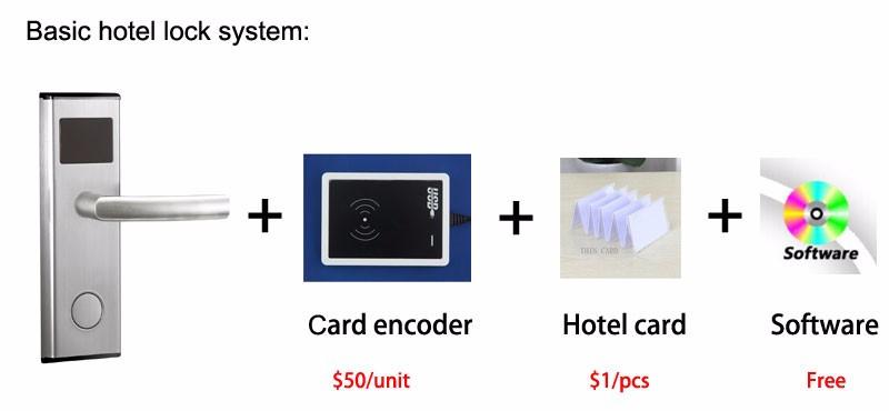 basic-system