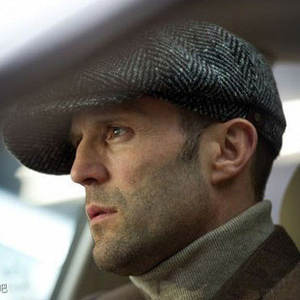 e152b5cdb76 VORON GATSBY Wool Ivy Cabbie flat hat for men winter