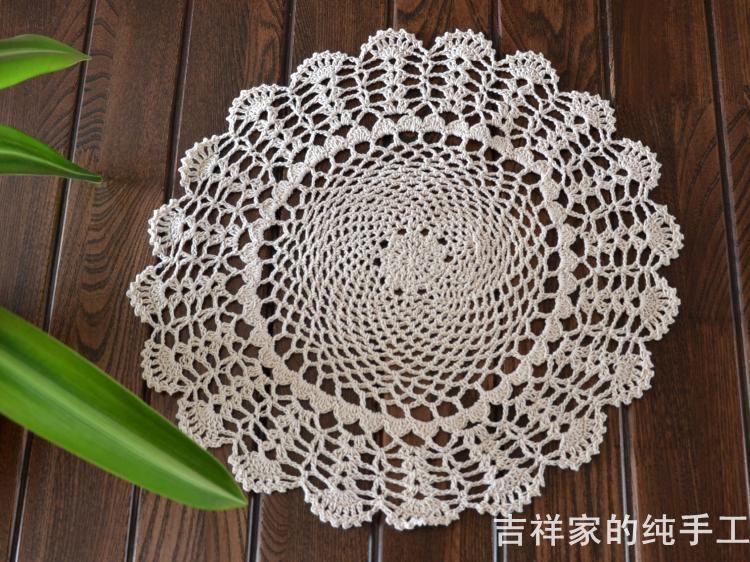 Crochet Cocina - Compra lotes baratos de Crochet Cocina de China ...