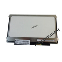 For LENOVO 100E CHROMEBOOK 11.6 LED LCD Display Screen Panel Replacement HD 1366x768 EDP 30 Pin