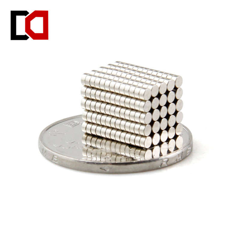2x1 1000pcs  3x1 1000pcs 3x2 1000pcs 4x1 500pcs 5x2 500pcs 8x3 300pcs  strong magnets strong 1 2 1 5 1 8
