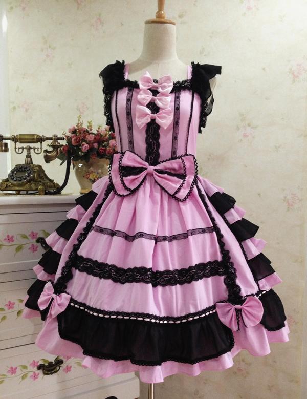 Pamuk JSK indirim Lolita 7