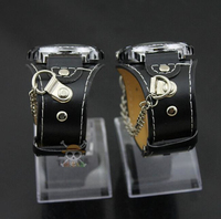 аниме токио вурдалак косплей малыш часы наручные часы компас малыш со дня рождения подарок