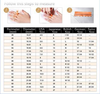 VIP tanie i dobre opinie kefeng jewelry STAINLESS STEEL Moda Private custom keychain key ring Unisex Breloczki Metal Złoto-kolor Różowe Złoto Kolor