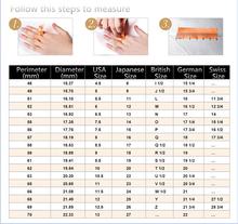 VIP tanie tanio kefeng jewelry Ze stali nierdzewnej Unisex Breloczki Metal Moda Złoto-kolor Różowe Złoto Kolor Posrebrzane calendar key chain