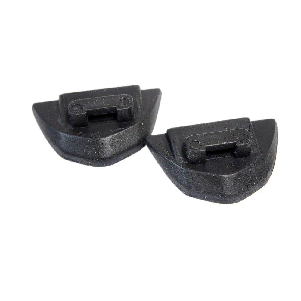Shimano Ultegra 6700 and 105 5700 3.5-Degree Left Shift Lever Reach Adjusting