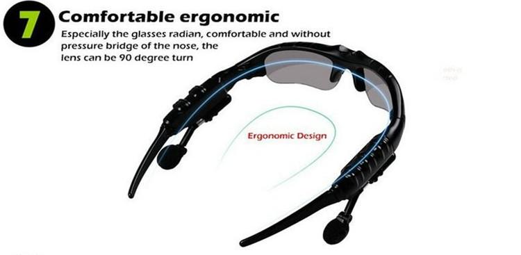 bluetooth sunglasses8