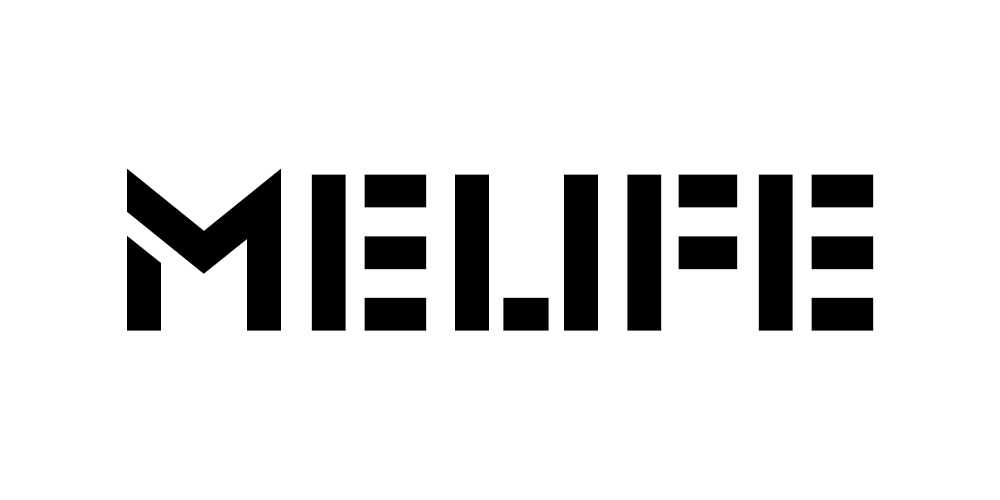 MELIFE