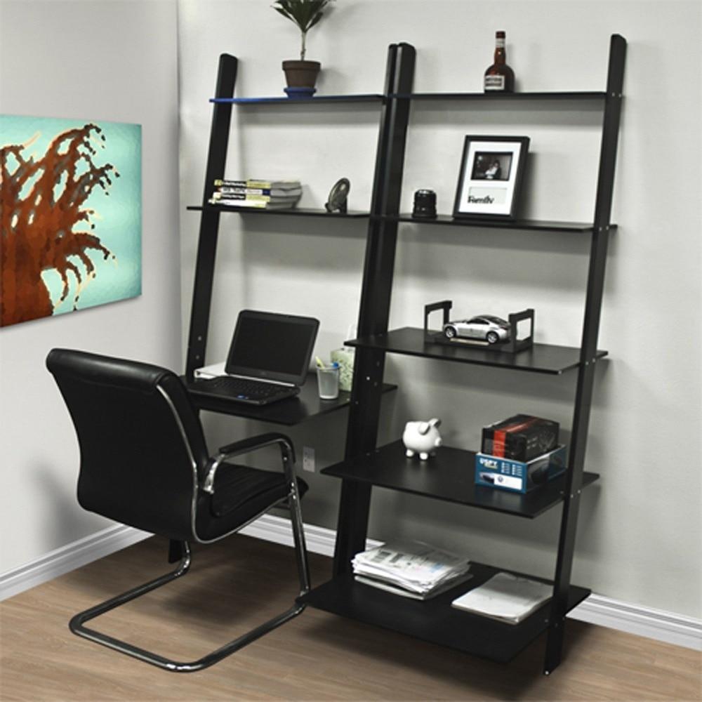 Scrivania Con Mobile : Crimi living room arredo design online