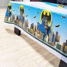 Popular Batman Table Decorations Buy Cheap Batman Table Decorations