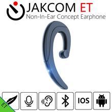 Conceito JAKCOM ET Non-In-Ear fone de Ouvido Fone de Ouvido venda Quente em Fones De Ouvido Fones De Ouvido como j7 pro zs10 le eco
