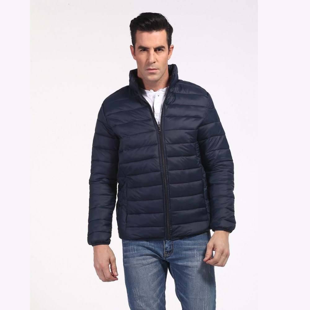 Mens Down Puffer Jacket Jackets Review