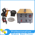 Hot sale jewelry laser welder,DX-30A handheld mini laser spot welder,welding machine price low