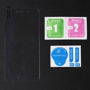 Image 2 - 100 قطعة/الوحدة 9H HD الزجاج المقسى لفون 11 برو X XS ماكس XR 6 6s 7 8 زائد 5s SE شاشة حامي واقية الزجاج