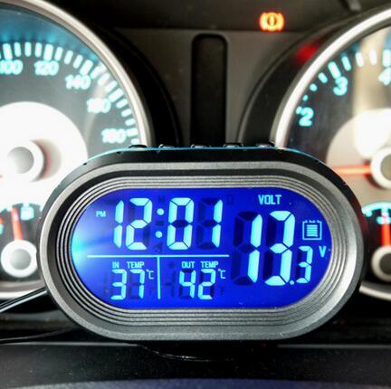 градусник автомобильный с доставкой в Россию