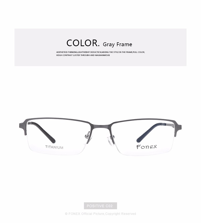fonex-brand-designer-women-men-half-frame-fashion-luxury-titanium-square-glasses-eyeglasses-eyewear-computer-myopia-silhouette-oculos-de-sol-with-original-box-F10011-details-4-colors_02_16
