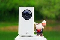 Xiaomi Mijia Xiaofang Dafang Smart IP Camera 110 Degree 1080p FHD Intelligent Security WIFI IP Cam