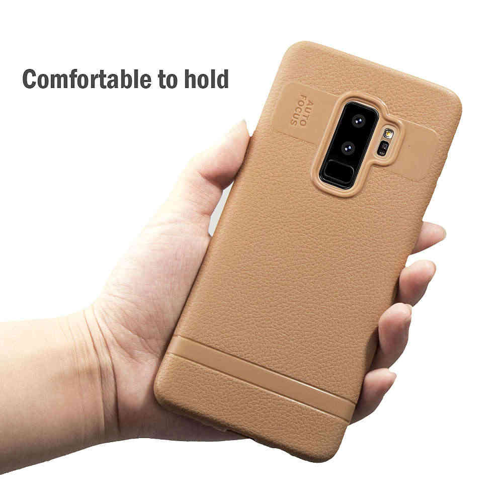 TPU İnce Yumuşak Kılıf arka kapak Samsung J2 Başbakan J3 PRO A5 A7 A8 artı J2 ÇEKIRDEKLI 2018 s8 s9 artı Telefon silikon Çanta Coque Fundas