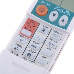 Image 3 - Thay Thế Cho Mitsubishi Điện Máy Lạnh Điều Khiển Từ Xa KP3AS, KP3BS, KP2ES, KP2BS Chất Lượng Cao Thoải Mái