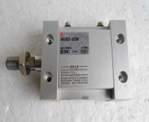 New Japanese original authentic MDUB25-20DM new japanese original authentic pressure switch ise3 01 21