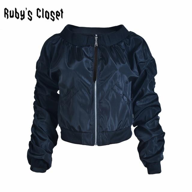 Manches Poches Mode Vert Noir Vestes Starloves Longues Bleu Femmes 06qRxYw 9e7f9a25650