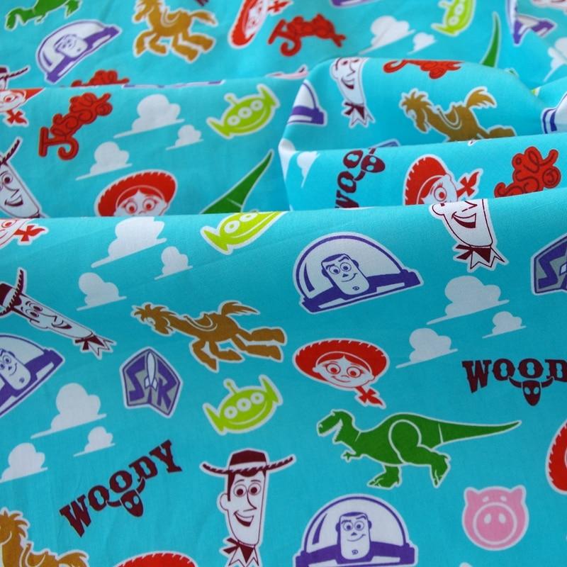 Compra woody fabric y disfruta del envío gratuito en AliExpress.com