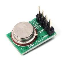 Аудио переключения доска 3.5 мм a/b аудио Вход блок дополнительно выберите Выход Тип модуль