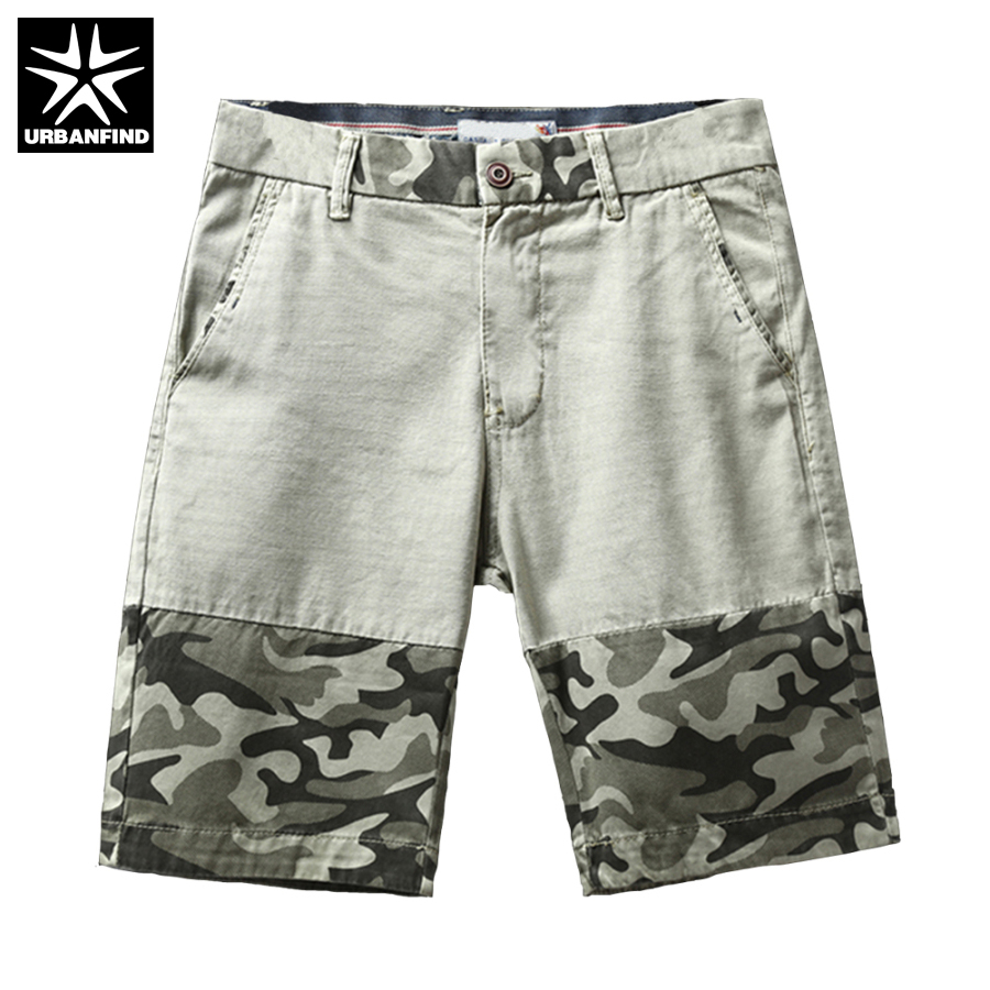 Designer Mens Shorts Sale Promotion-Shop for Promotional Designer ...