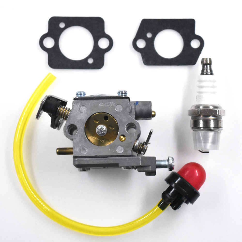 Chainsaw Carburetor Carb For Homelite Chinese 35cc 38cc 42cc 309362001