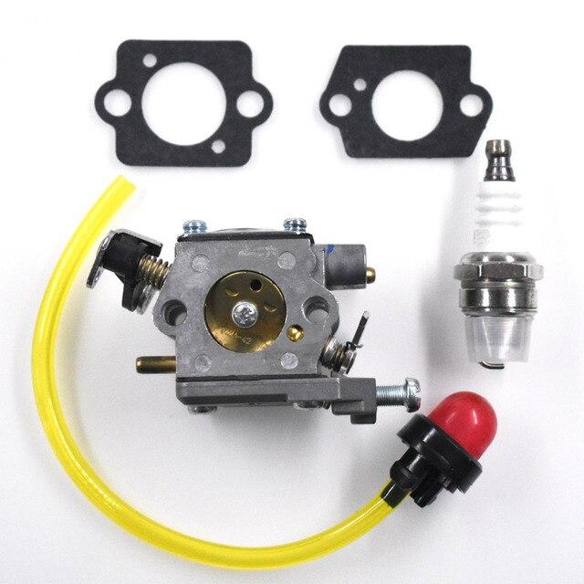 Chainsaw Carburetor Carb For Homelite Chinese 35cc 38cc 42cc 309362001