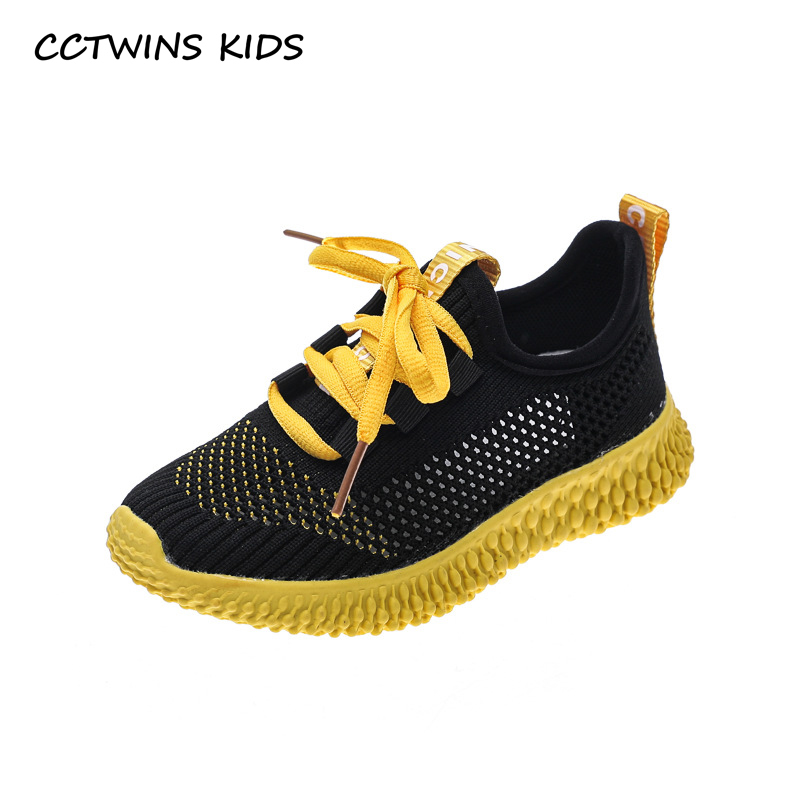 CCTWINS Kids Shoes 2019 Autumn Fashion Girls Clearance ...