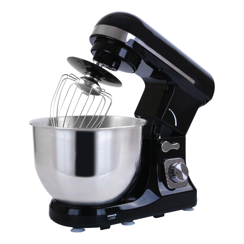 Mixer GEMLUX GL-SM55B цена и фото