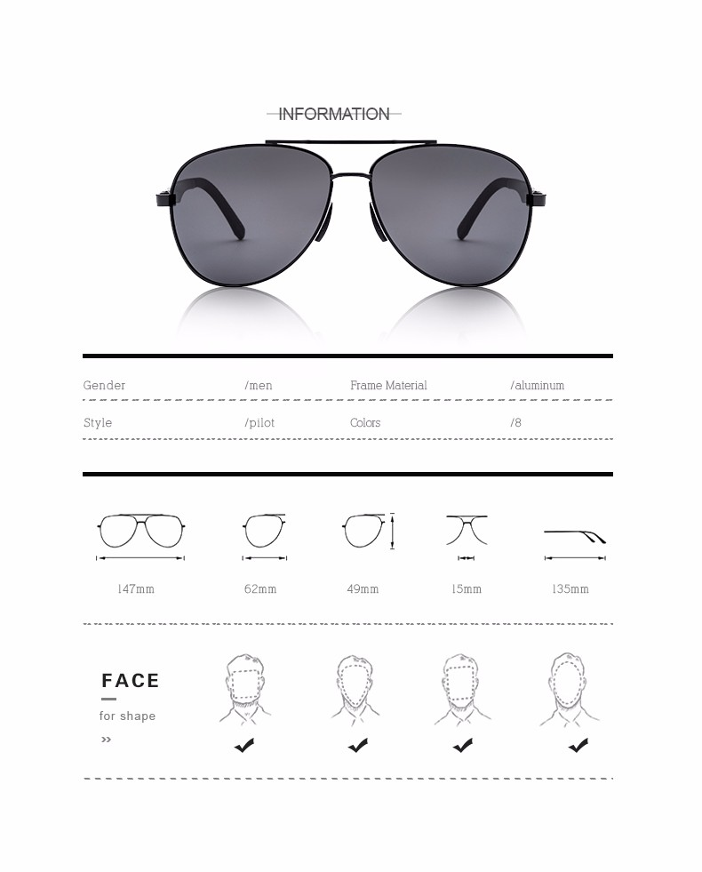 HEPIDEM-Aluminum-Men\'s-Polarized--pilot-Mirror-Sun-Glasses-Male-Driving-Fishing-Outdoor-Eyewears-Accessorie-sshades-oculos-gafas-de-sol-with-original-box-P8107-details_06