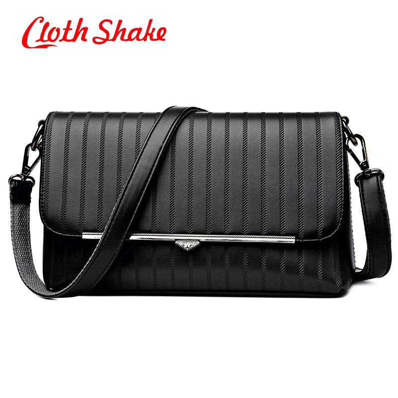 Popular Women Cloth Satchel Bag-Buy Cheap Women Cloth Satchel Bag ...