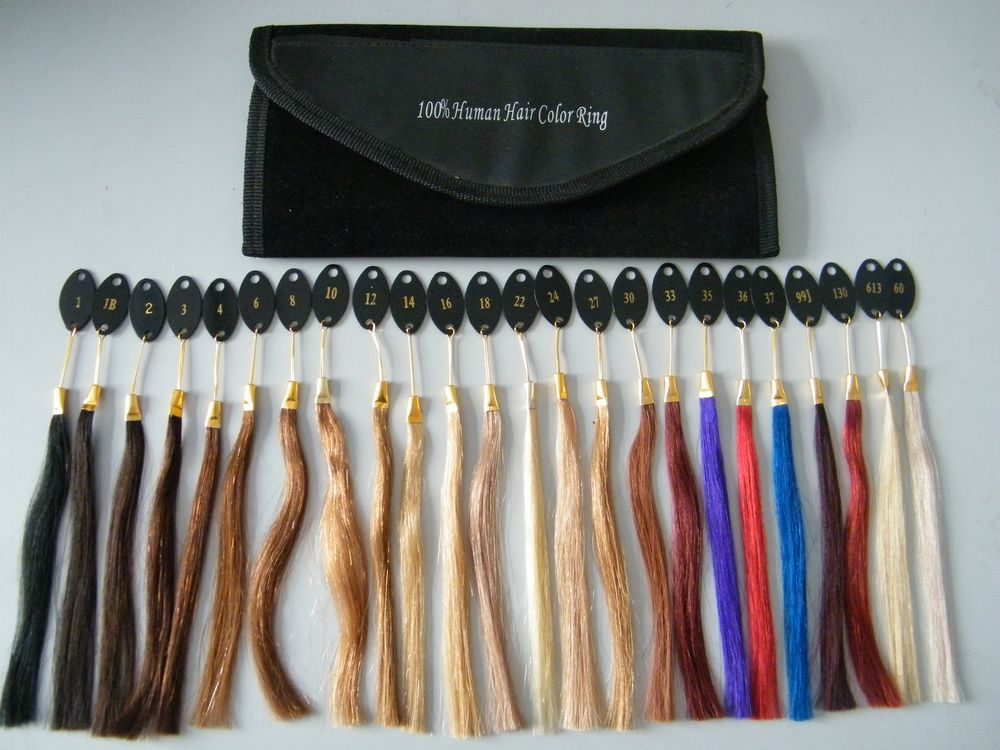 Online Get Cheap Human Hair Color Ring AliexpressCom  Alibaba Group