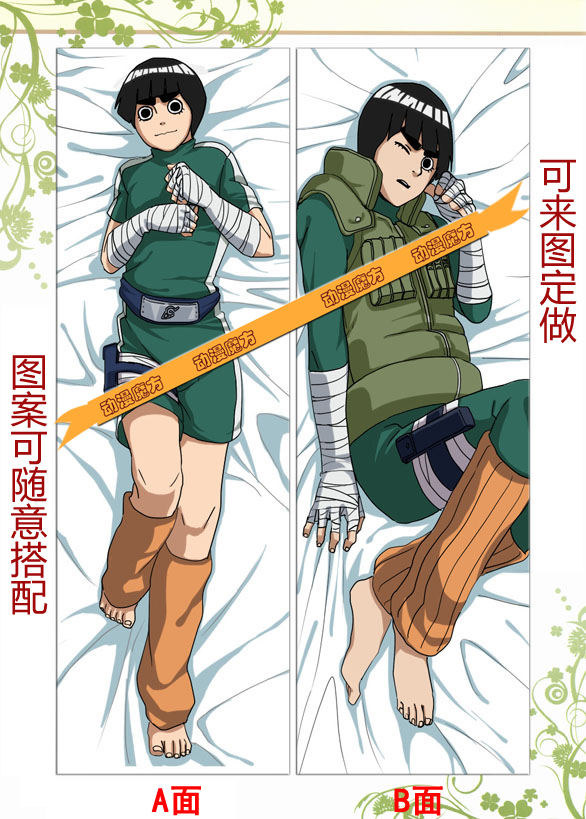 cadeau idéal! Naruto Anime Mitaines chaud Vendeur Britannique