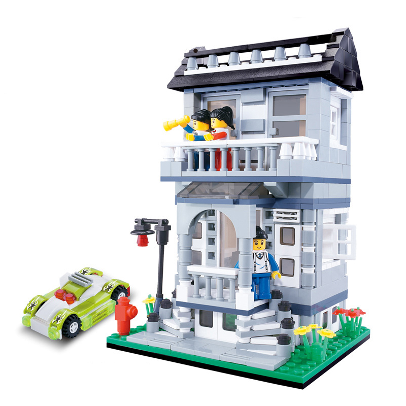 Popular Lego Creations Buy Cheap Lego Creations Lots From