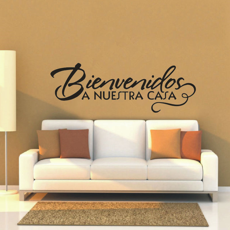 Spanish Wall Decor compare prices on wall art spanish- online shopping/buy low price