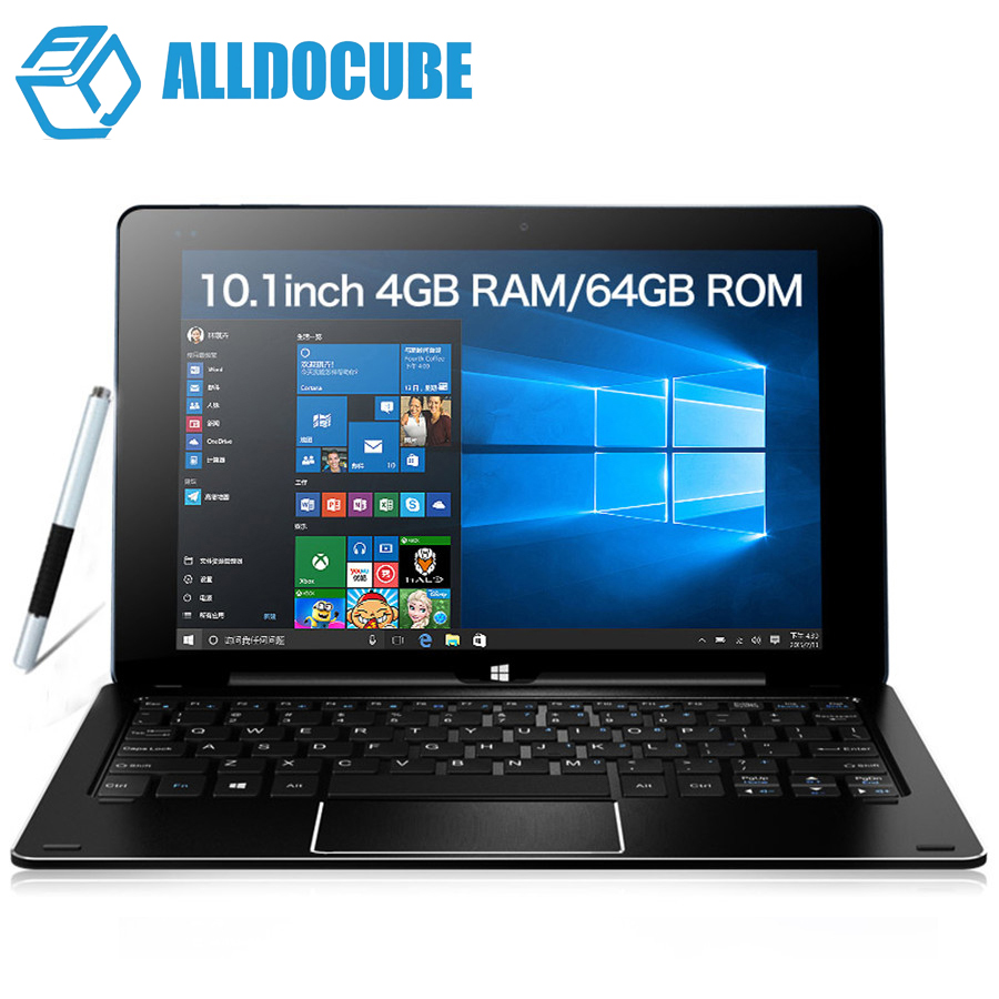 Prix pour 10.1 ''ips cube iwork10 ultime windows10 + android 5.1 double os tablet pc intel atom x5-z8350 quad core 4 gb ram 64 gb ROM