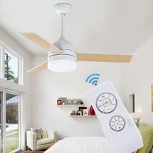 Anysane переключатель дистанционного управления Многофункциональный управления вентилятором Поддержка синхронизации расписание Беспроводной потолочный вентилятор лампы пульт дистанционного управления