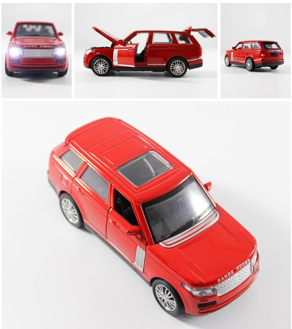 Land-Rover-Die-cast-Car-10