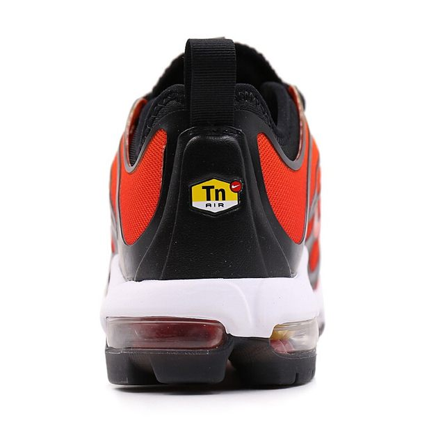 half off 7f0a9 7ab3a ... new zealand online shop original new arrival nike air max plus tn ultra  mens running shoes
