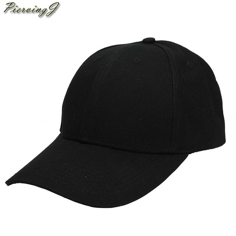 Nouveau hiver démon oreilles chapeau équestre femme casquette de baseball casquette panda oreilles laine han édition marée - 2