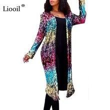 Boyama Elbiseler Promosyon Tanıtım ürünlerini Al Boyama Elbiseler