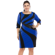8a6e33ef71 Buy plus size 6x women and get free shipping on AliExpress.com