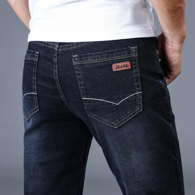 mens denim jeans shop buy jeans dark blue jeans mens branded jeans mens distressed jeans ripped black distressed jeans mens Men Jeans