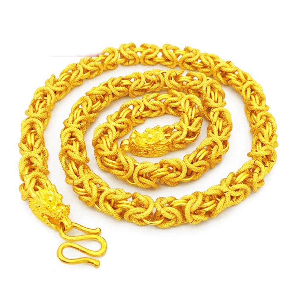 enchido de ouro, hip hop, grosso, torcido,