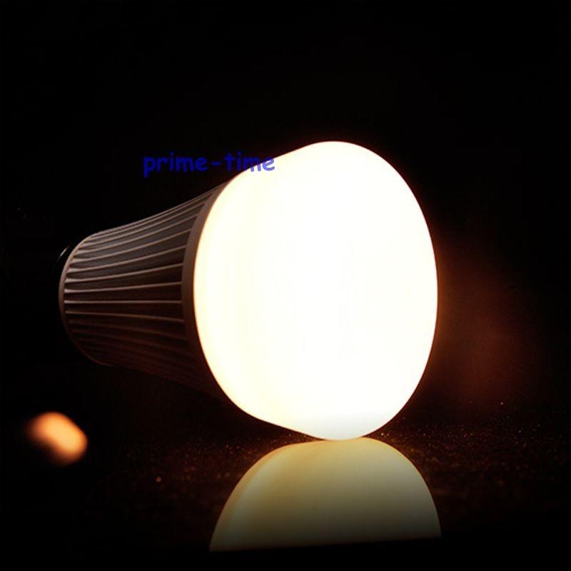 Milight-2-4G-E27-E26-B22-Screw-Base-Optional-8W-WiFi-Bulbs-Light-Led-Color-Temperature (3)