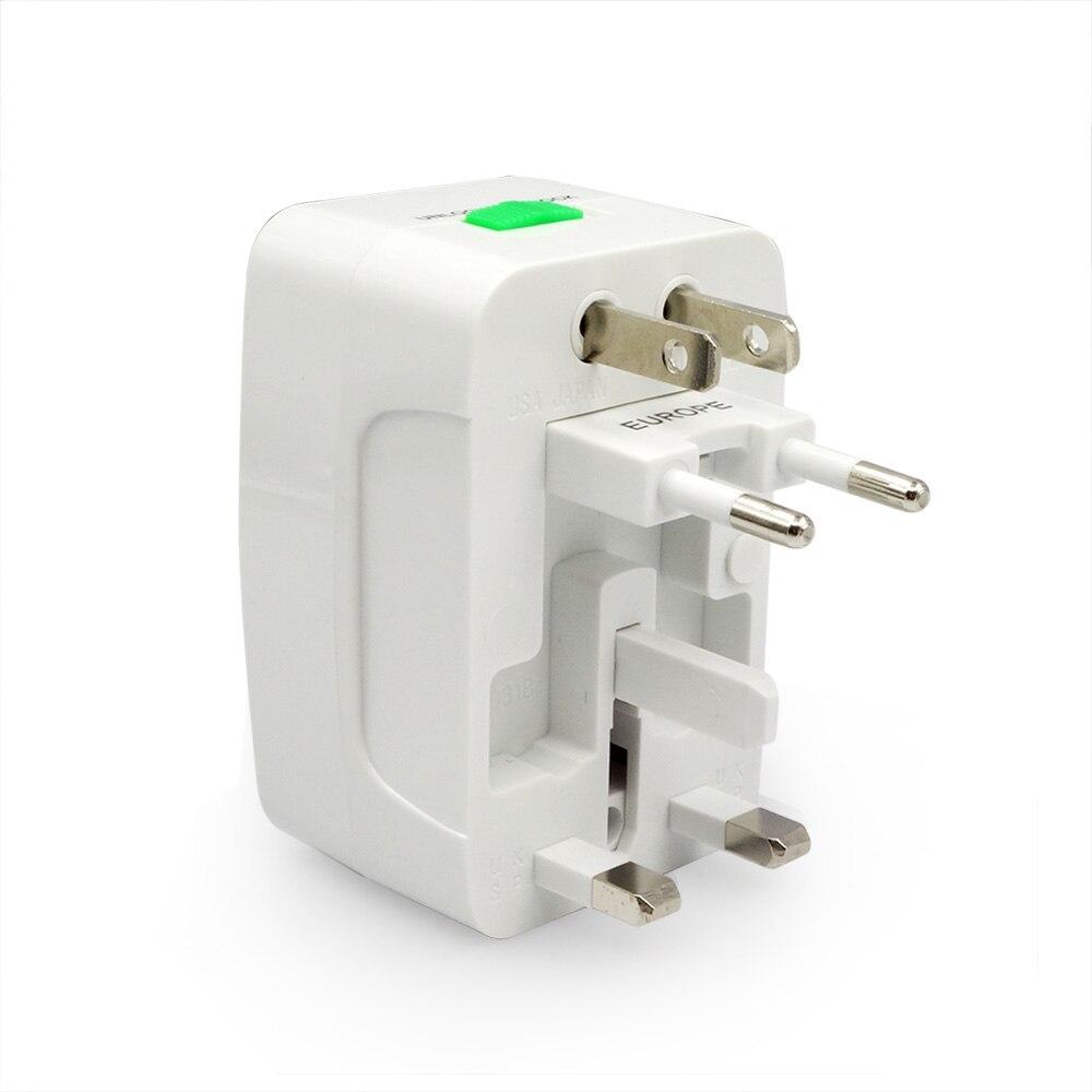 Best electrical deals uk