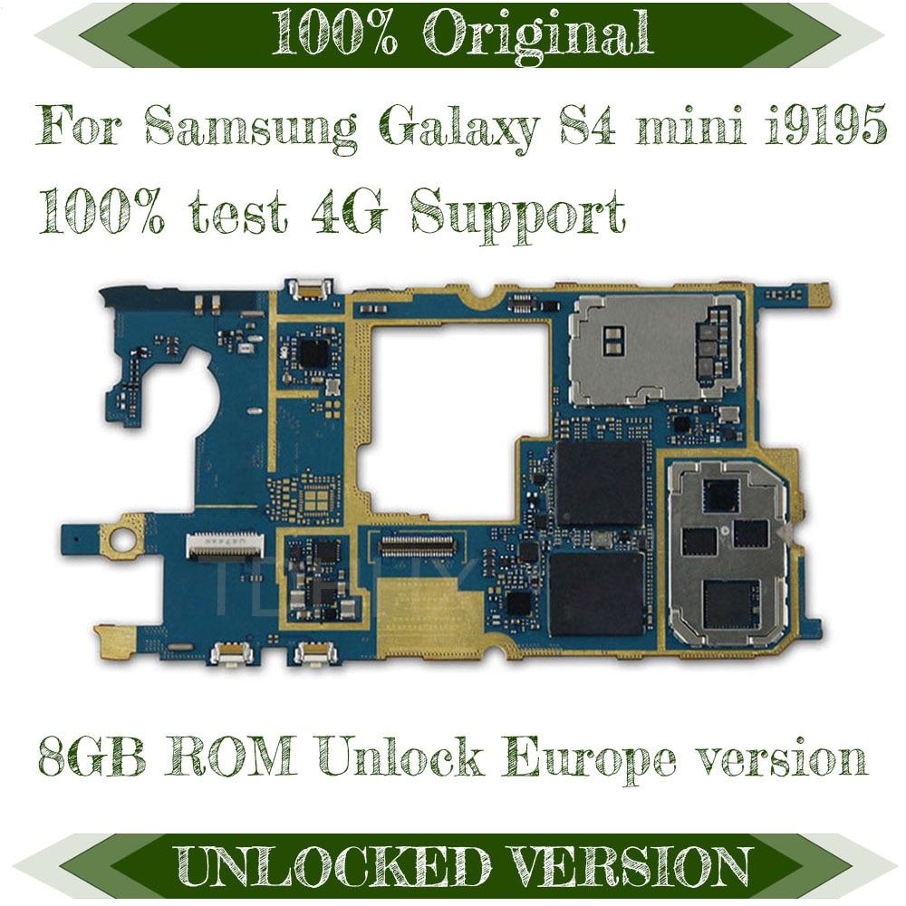 medium resolution of 100 samsung galaxy s4 mini i9195